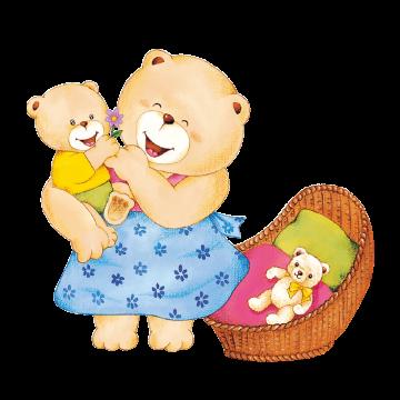 卡洛塔妮婴儿配方奶粉