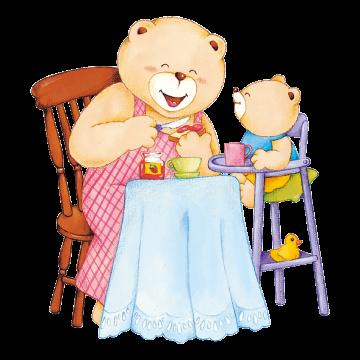 卡洛塔妮较大婴儿配方奶粉